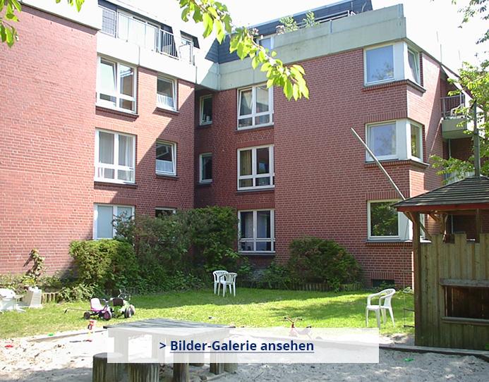 Wohnen f r studierende hamburg studentenwohnheim - Studentenzimmer hamburg ...